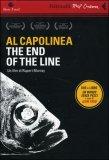 Al Capolinea  - The end of the Line - DVD con opuscolo