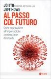 Al Passo col Futuro - Libro