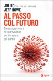 Al Passo col Futuro