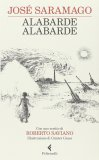 Alabarde, Alabarde  — Libro