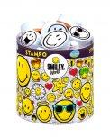 Aladine Stampo Smiley - 38 Stampini