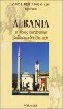 Albania - Guida