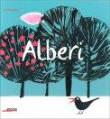 Alberi — Libro