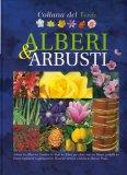 Alberi & Arbusti - Libro