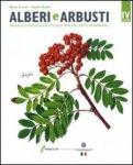 Alberi e Arbusti