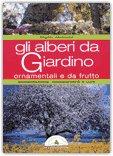 Gli Alberi da Giardino