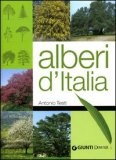Alberi d'Italia