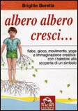 Albero Albero Cresci