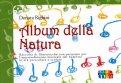 Album della Natura  - Libro