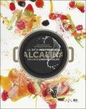 La Dieta Mediterranea Alcalina per essere longevi e in salute