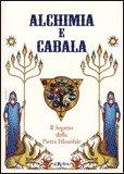Alchimia e Cabala