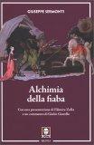 Alchimia della Fiaba — Libro