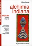 Alchimia Indiana - Rasayana