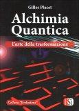 Alchimia Quantica - Libro