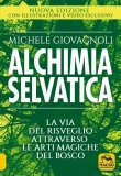 eBook - Alchimia Selvatica