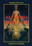 Alchimia Sexualis - Libro