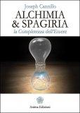 Alchimia & Spagiria - Libro
