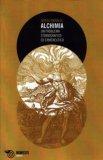 Alchimia - Un Problema Storiografico ed Ermeneutico — Libro