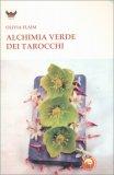 Alchimia Verde dei Tarocchi - Libro