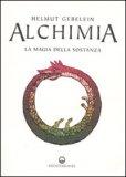 Alchimia — Libro
