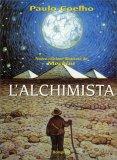 L'Alchimista - Edizione Illustrata