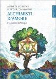 Alchimisti d'Amore — Libro
