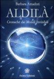 Aldilà  - Libro