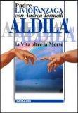 Aldilà — Libro