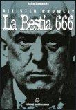 Aleister Crowley la Bestia 666