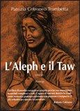 L'Aleph e il Taw