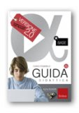 Alfa Reader Base - con Voci (KIT: libro + chiavetta USB + sintesi vocale)
