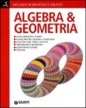 Algebra & Geometria