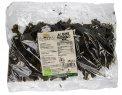 Alghe Kombu Bio - Disidratate
