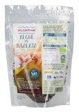 Alghe per Insalata - Alghe Atlantiche Essiccate