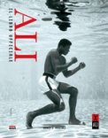 Ali - Il Libro Ufficiale  - Libro