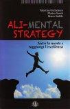 Ali-Mental Strategy - Libro