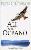 Ali sull'Oceano