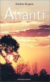Alianti - Libro