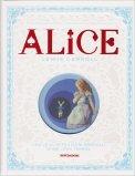 Alice - Edizione Cartonata