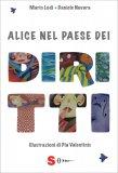 Alice nel Paese dei Diritti - Libro