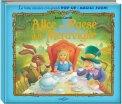 Alice nel Paese delle Meraviglie - Libro Pop-up