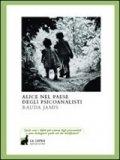 Alice Nel Paese Degli Psicanalisti