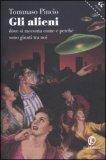 Gli Alieni