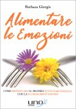 Alimentare le Emozioni — Libro