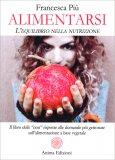 Alimentarsi - Libro