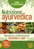 Nutrizione Ayurvedica