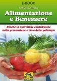 eBook - Alimentazione e Benessere - PDF