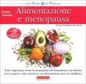 Alimentazione e Menopausa — Libro