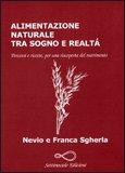 Alimentazione Naturale tra Sogno e Realtà