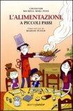 L'alimentazione a Piccoli Passi — Libro